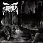 Funebrarum - Among the Exiled