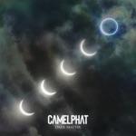 CamelPhat & Jake Bugg - Be Someone