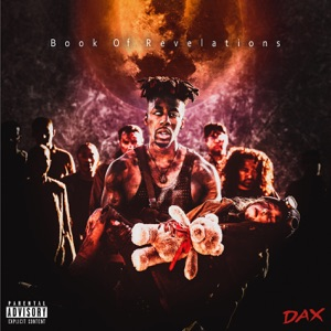Dax - Book of Revelations