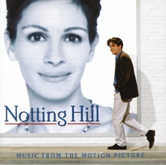 Notting Hill (Soundtrack from the Motion Picture)