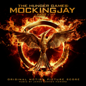 The Hanging Tree James Newton Howard - James Newton Howard