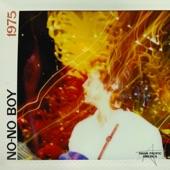 No-No Boy - Imperial Twist (feat. Robert Vifian)