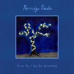 Porridge Radio - The Last Time I Saw You (O Christmas)