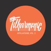 The Filharmonic - Sucker