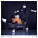 Zeana Mina bränder (feat. Anis Don Demina) free listening