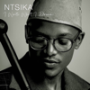 Ntsika - Awundiva (feat. Vusi Nova) artwork