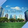 city-soul-park