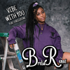 Vibe With You (feat. Furillostar) - Brelia Renee