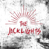 The Jacklights - Fall Apart