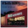 O reilly Remix Single