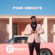 Download Mp3 17 (feat. SEVENTEEN) - Pink Sweat$