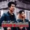 Maung Ngae Yin Thway (feat. Psquare & Wai Gyi) - Htet Myat letra