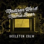 Madisen Ward and the Mama Bear - Yellow Taxi