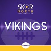 bb2375b01 SKOR North Vikings by 1500 ESPN Twin Cities on Apple Podcasts