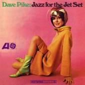Dave Pike - Blind Man, Blind Man