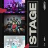 Aavrutti - Stage (feat. Frenzzy, Saifan, Sammohit & Sledge) artwork
