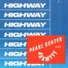 HIGHWAY by PEARL CENTER X AAAMYYY