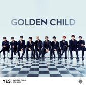 Download Burn It - Golden Child Mp3 and Videos