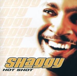 Hot Shot Mp3 Download