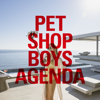 Agenda - EP - Pet Shop Boys
