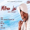 Mitran Lai feat Surinder Laddi Single
