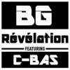 revelation-feat-cbas-single
