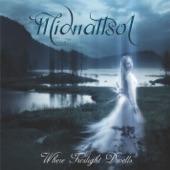 Midnattsol - Enlightenment