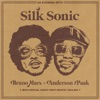 Silk Sonic Intro Single