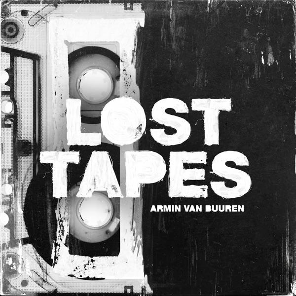 Armin van Buuren - Lost Tapes