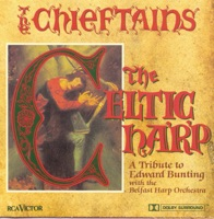 The Celtic Harp by The Chieftains on Apple Music