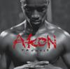 Akon - Lonely (Old Version) portada