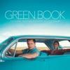 green-book-original-motion-picture-soundtrack