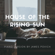 House of the Rising Sun (Piano Version) - James Povich