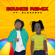 Bounce (feat. Blackboy) [Remix] - The Fatha