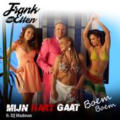 Mijn Hart Gaat BOEM BOEM (feat. Dj Madman)