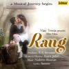 Rang Original Motion Picture Soundtrack