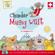 Swissmom - Chinder Musig Wält, Vol. 1