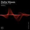 Miracle Tones & Binaural Beats MT - Binaural Beats Delta Waves for Sleep - 3.2 Hz bild
