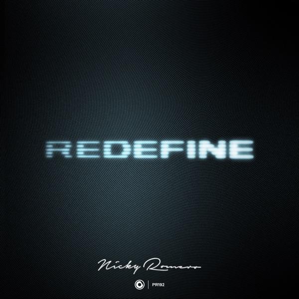 Redefine - Single