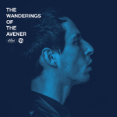 [Download] Fade Out Lines (The Avener Rework) MP3