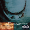 Disturbed - Down with the Sickness artwork