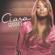 Ciara - One, Two Step (feat. Missy Elliott)