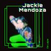 Jackie Mendoza - De Lejos artwork