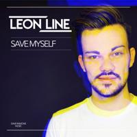 Leon Line - Save Myself artwork