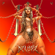 Bandida (feat. POCAH) - Pabllo Vittar