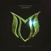 Corrado Baggieri - Libertà