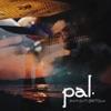 Pal feat Nikhil D souza Single