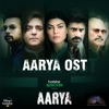 Aarya (Original Soundtrack)