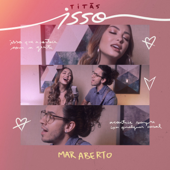 [Download] Isso MP3