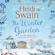 Heidi Swain - The Winter Garden (Unabridged)